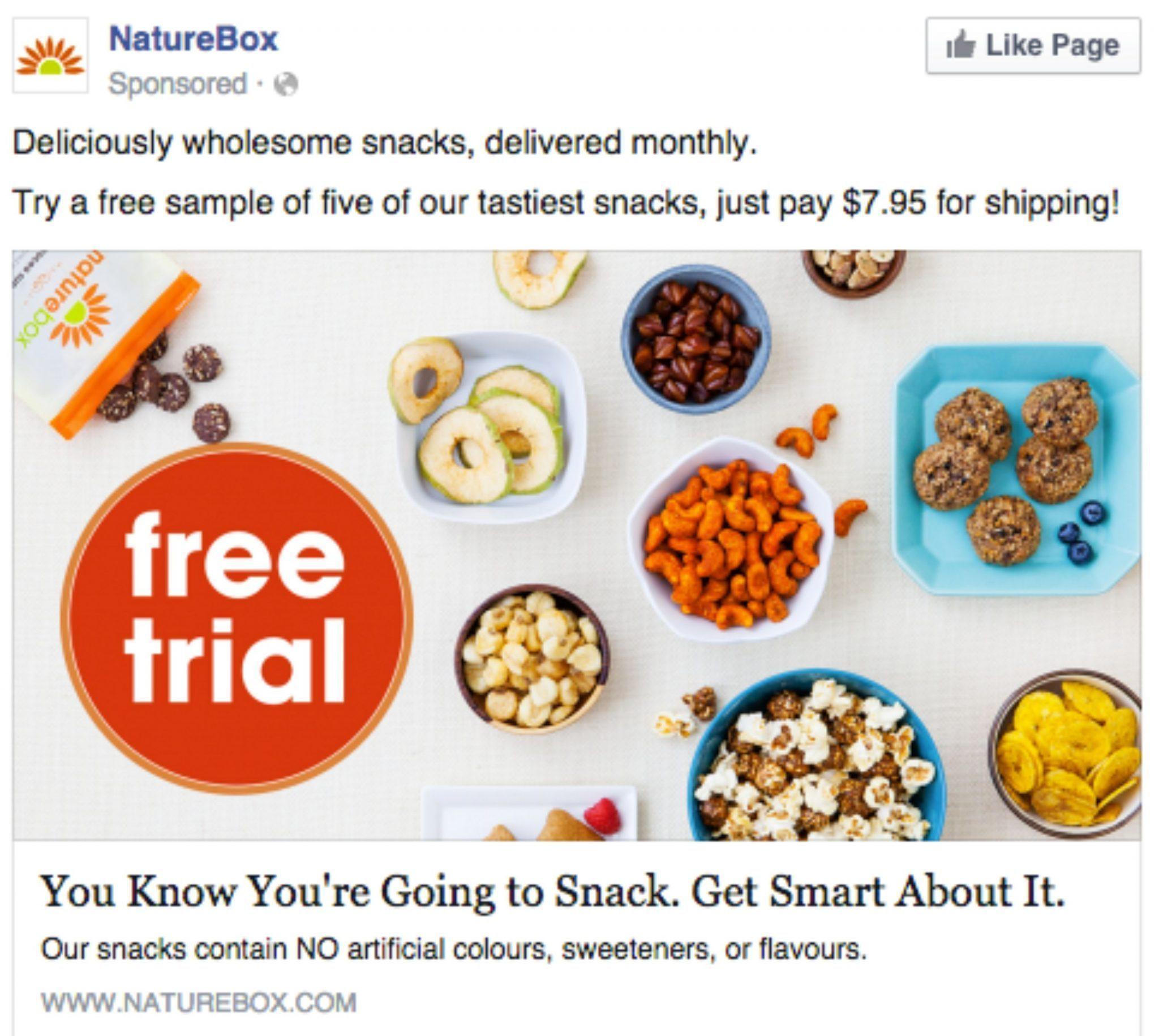 Manfaatkan 8 Jenis Facebook Ads Ini Untuk Bisnis Anda