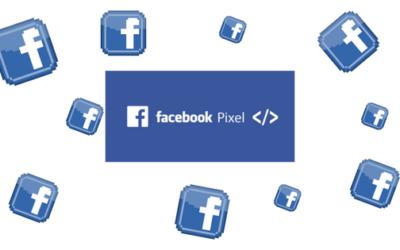 5 Langkah Mudah Menggunakan Facebook Pixel
