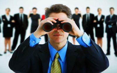 Mindset Entrepreneur adalah Kunci Sukses Masa Depan