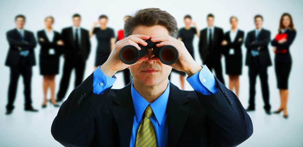 Mindset Entrepreneur adalah Kunci Sukses Berbisnis