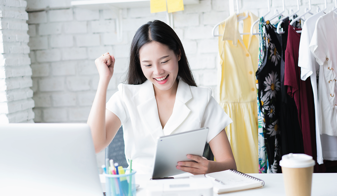 Membuka Bisnis Dropship dengan mudah