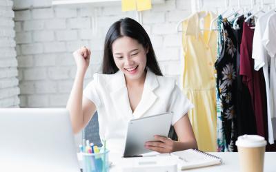 Menjadi Importir Sukses dengan 5 Strategi Mudah!
