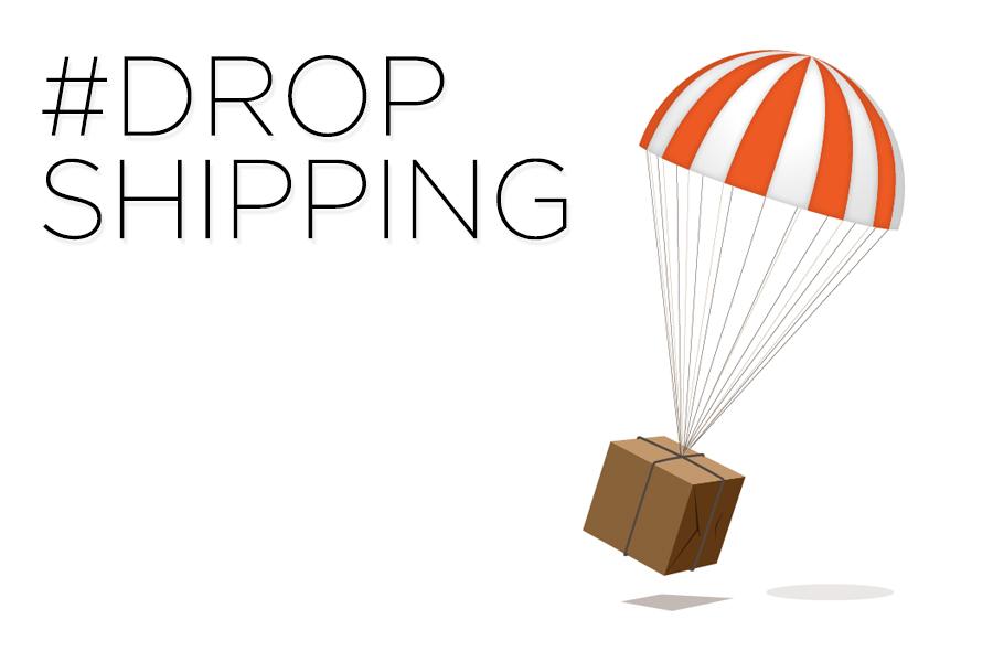Marketing Dropship Internasional Dengan Facebook