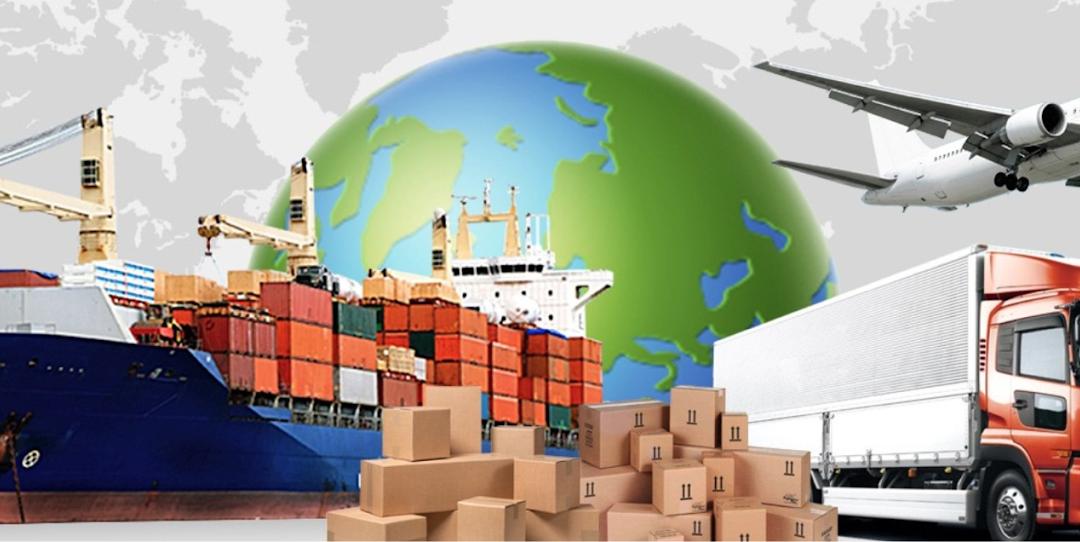 Kelebihan Ekspor Impor dan mengapa anda harus memanfaatkannya
